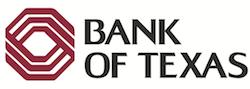 bank of texas logo 250x 150ppi