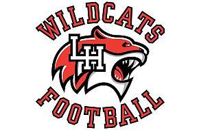 wildcat_football_logo_lead
